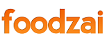 http://www.foodzai.com/