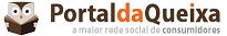 http://www.portaldaqueixa.com/