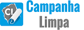 http://campanhalimpa.transparencia.pt/