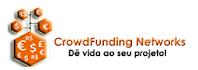 http://www.crowdfundingnetworks.com/